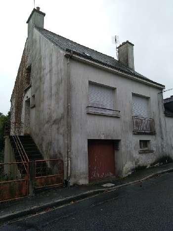 Gourin Morbihan house picture 5387902