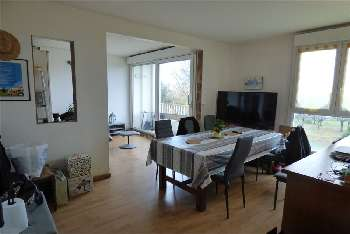 Limay Yvelines house picture 5396897