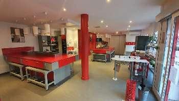Paris 11e Arrondissement Paris (Seine) shop picture 5403068
