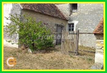 Bélâbre Indre maison photo 5411714