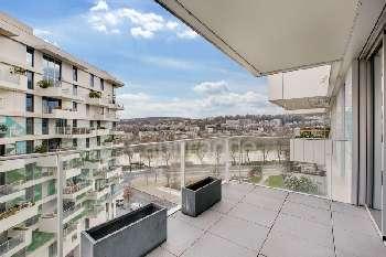 Boulogne-Billancourt Hauts-de-Seine house picture 5403215