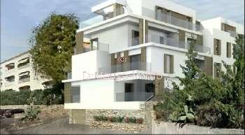 L'Île-Rousse Haute-Corse maison photo 5412197