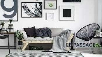 Villepinte Seine-Saint-Denis apartment picture 5373573