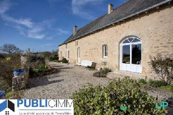 Durtal Maine-et-Loire house picture 5384817