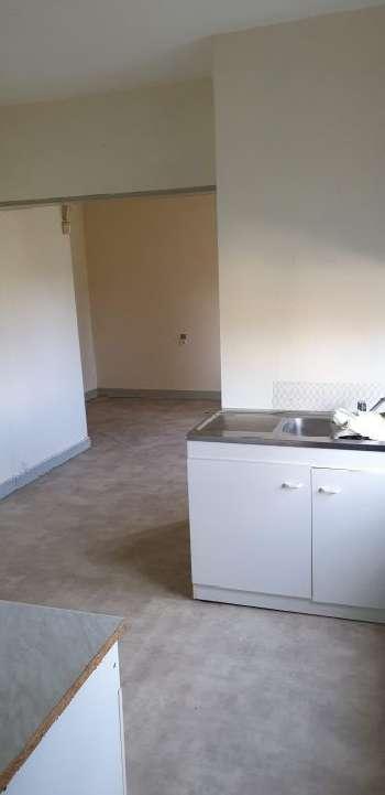 Denain Nord house picture 5385218