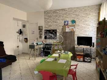 Cannes Alpes-Maritimes appartement foto 5407067