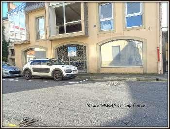 Tarbes Hautes-Pyrénées Gewerbeimmobilie Bild 5403623