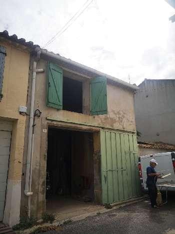 Fleury-d'Aude Aude house picture 5397542