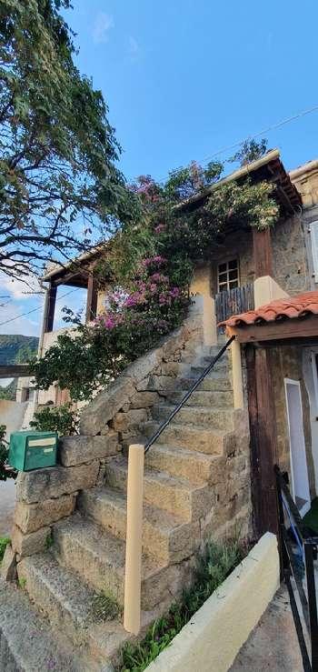 Monacia-d'Aullène Corse-du-Sud apartment picture 5388242