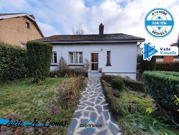 Bouligny Meuse house picture 5403439