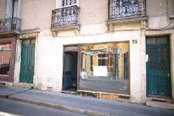 Dijon Côte-d'Or Gewerbeimmobilie Bild 5398381
