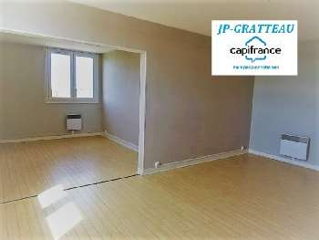 Châtellerault Vienne huis foto 5387497