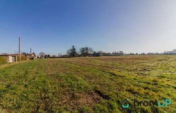 Cours-de-Pile Dordogne Grundstück Bild 5410154