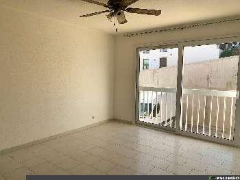 L'Île-Rousse Haute-Corse Wohnung/ Appartment Bild 5404151
