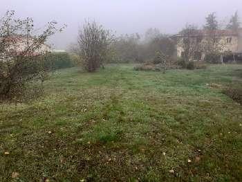 Rabastens Tarn terrain picture 5407555