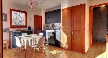 Samoëns Haute-Savoie house picture 5402833