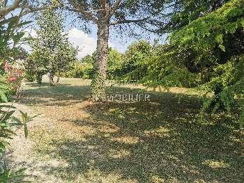 Valréas Vaucluse terrein foto 5388948