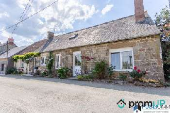 Lonlay-le-Tesson Orne maison photo 5384942