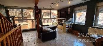 Hochfelden Bas-Rhin house picture 5378637