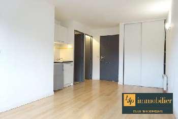 Grabels Hérault apartment picture 5407545
