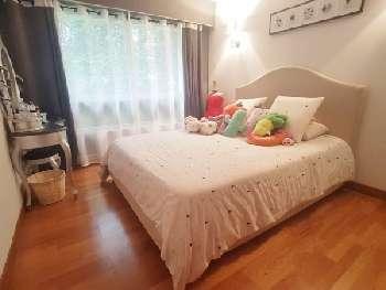 Lambersart Nord apartment picture 5397583