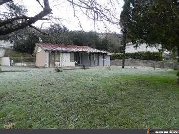 Aiguillon Lot-et-Garonne Haus Bild 5388489