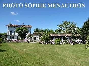 Bayonne Pyrénées-Atlantiques house picture 5395540