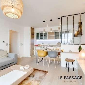 Bois-Colombes Hauts-de-Seine appartement photo 5408698
