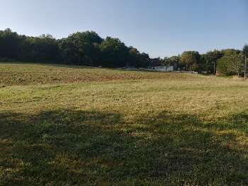 Lacave Lot Grundstück Bild 5403521