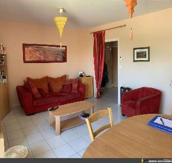 Gueugnon Saône-et-Loire apartment picture 5388897