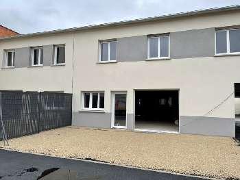 Reims Marne huis foto 5387531