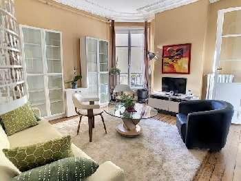 Paris 17e Arrondissement Paris (Seine) Wohnung/ Appartment Bild 5409978