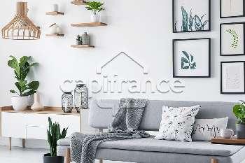 Montlhéry Essonne apartment picture 5375979