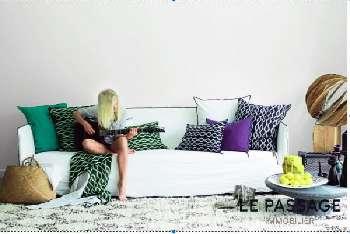 Le Blanc-Mesnil Seine-Saint-Denis Wohnung/ Appartment Bild 5398483