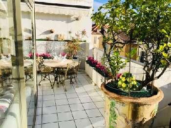 Cannes Alpes-Maritimes apartment picture 5396087