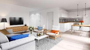 Paris 15e Arrondissement Paris (Seine) house picture 5403536