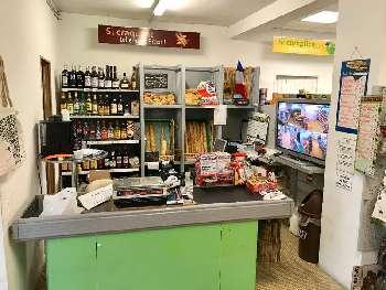 Tarbes Hautes-Pyrénées commercial picture 5387907