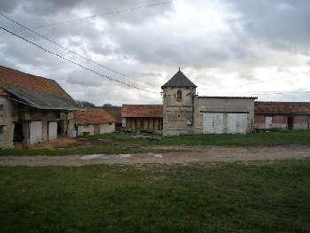 Juvigny Aisne farm picture 5388215