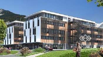 Sallanches Haute-Savoie house picture 5398179