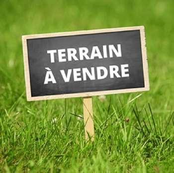 Allaire Morbihan terrain picture 5400343