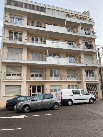 Dijon Côte-d'Or huis foto 5388159
