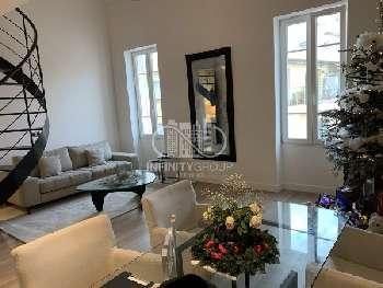 Cannes Alpes-Maritimes apartment picture 5393216