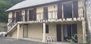 Pouzac Hautes-Pyrénées maison photo 5395654