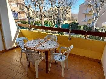Marseillan Hérault apartment picture 5400956