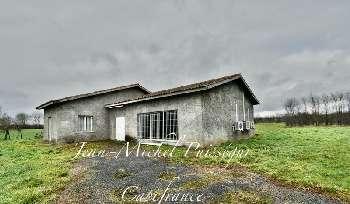 Miramont-de-Comminges Haute-Garonne house picture 5402926