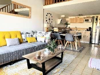 Millau Aveyron house picture 5411568