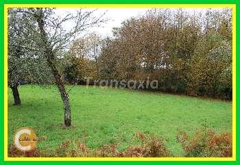 Saint-Vaury Creuse terrain picture 5402629