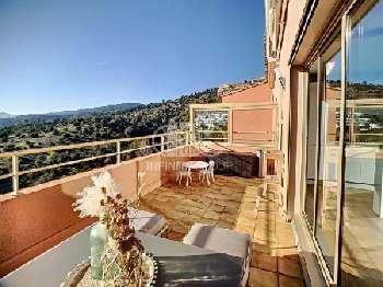 Mandelieu-la-Napoule Alpes-Maritimes appartement foto 5407066