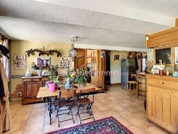 Caudeval Aude estate picture 5412459