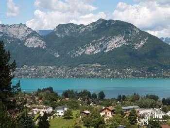 Sévrier Haute-Savoie appartement photo 5790351
